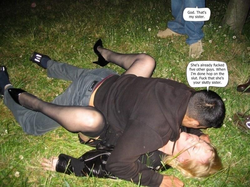 порно фото русских чернильниц