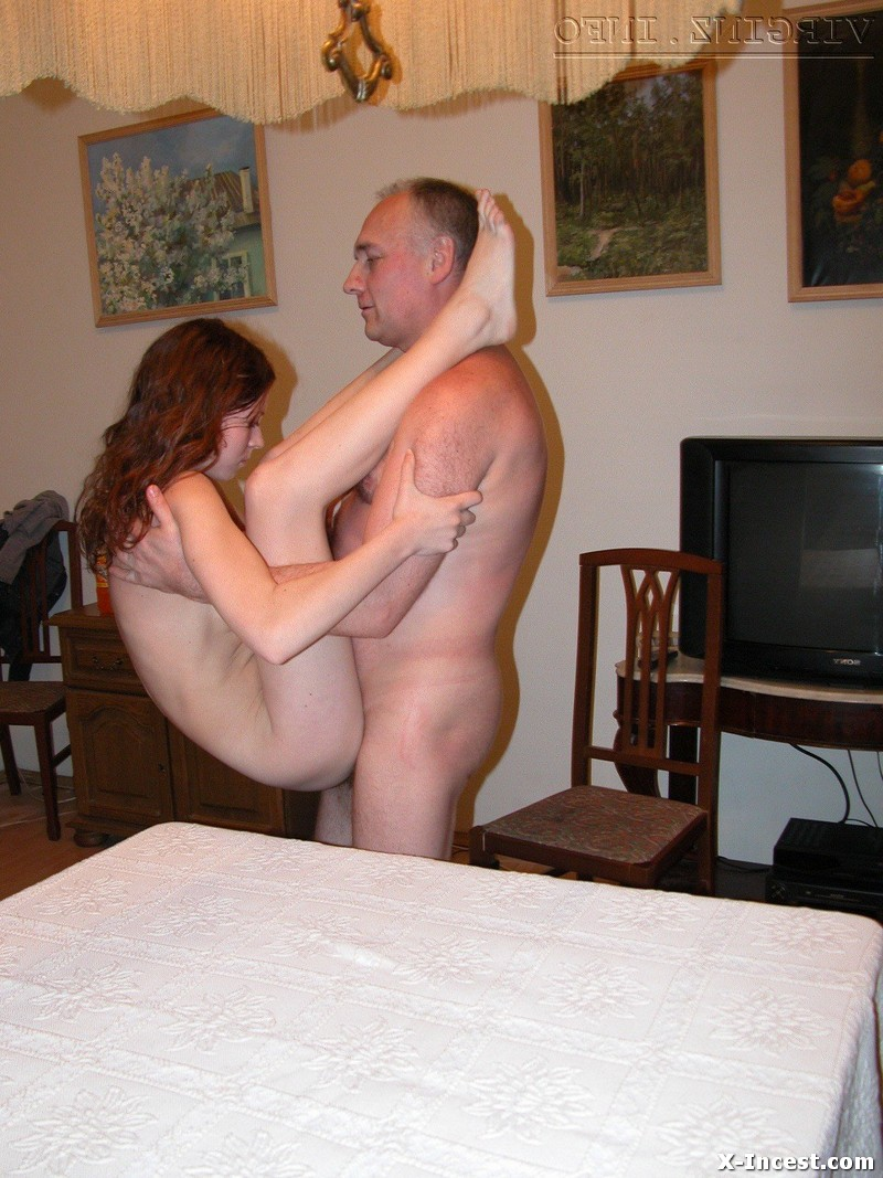 slutload young guy with mom erotic stories:: mom fucks her self