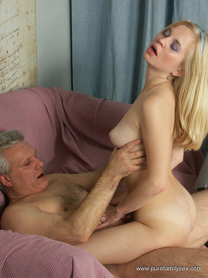 Istinite price incest Incest u
