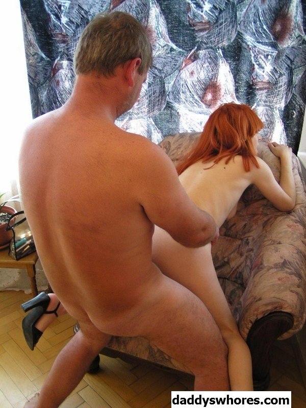 Farm sex wanted