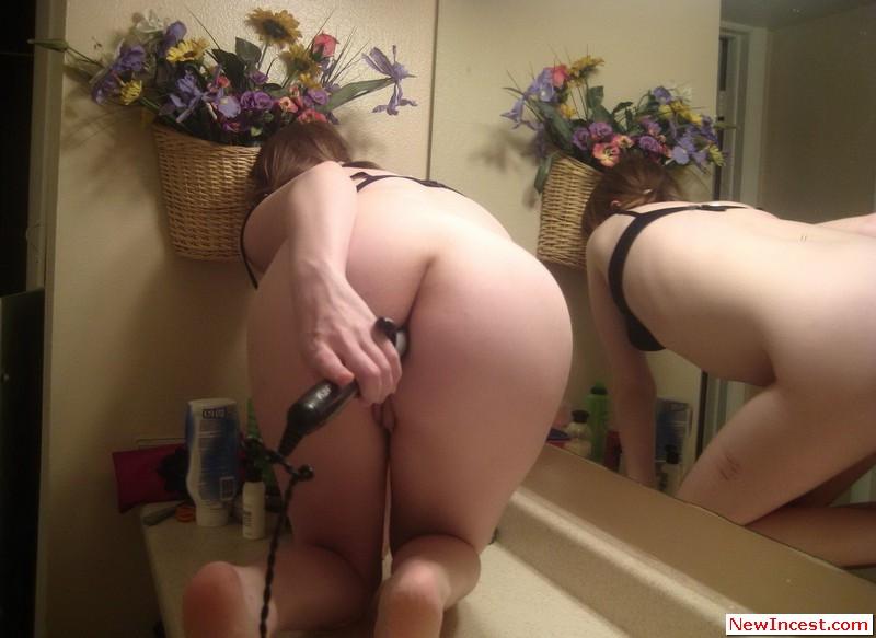 Incest xxx photos