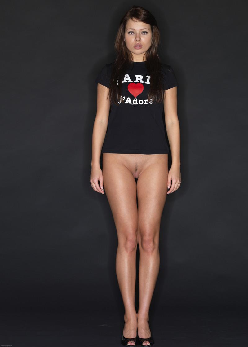 Brady bunch nude pics