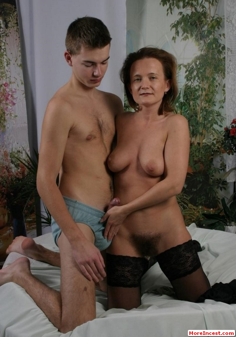 Mother son erotic stories
