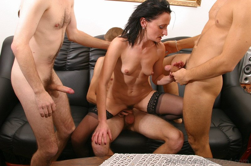 Climax incest color On the