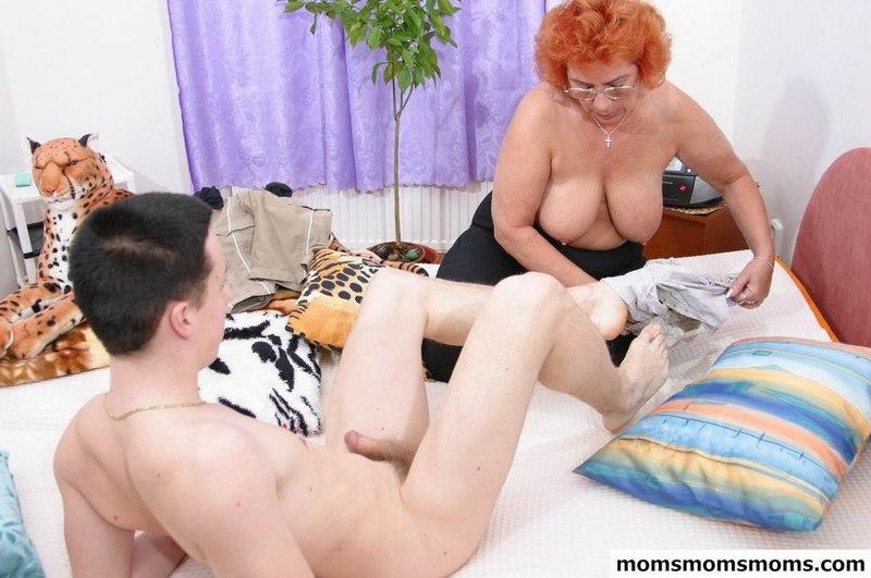 incest porn stories gaestapo