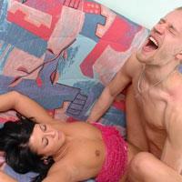 Sex porn incest females pics