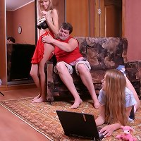 Russian incest free gallery pics