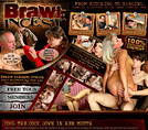 Brawl Incest - Web's only site that shows dirty uncensored brawls of incest couples and the wild sex that follows them!