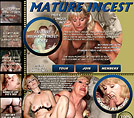 Beauty of a mature female body and naughty incest relations celebrated here! MatureIncest offers a huge collection of pics, videos, stories toons and more, with regular updates!
